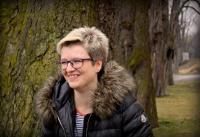 Mgr. Eva Böhm